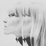 Hilma Nikolaisen 'Puzzler' album artwork
