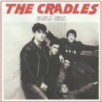 'Ideal Girl' by The Cradles (Single)