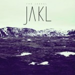 The Jackal by JAKL (Single)