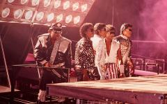 The Jacksons Pg.228-229