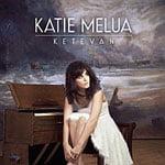 Katie Melua - Ketevan cover
