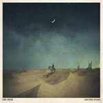 Lonesome Dreams by Lord Huron (Album)