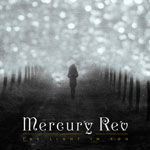 Mercury Rev 'The Light In You' album cover