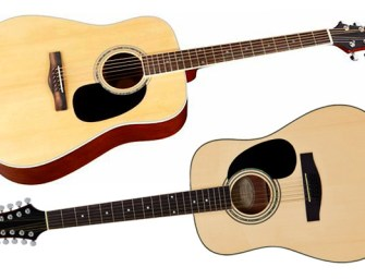 Mitchell unveils next-generation 120 Series acoustics
