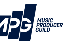 Music_Producers_Guild_logo