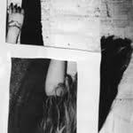 The Feeling by Naomi Punk (Album)