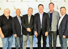 Nashville Songwriters Hall of Fame