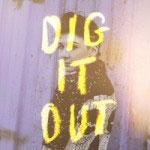 Dig It Out by Natalie McCool (Single)