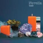 Novella-Land