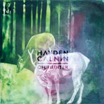 Oh, Hunter EP by Hayden Calnin