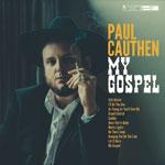 Paul Cauthen 'My Gospel' cover