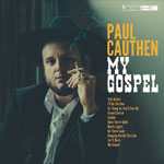 Paul Cauthen 'My Gospel' cover