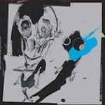 Pixies EP2