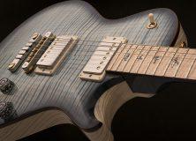 PRS Private Stock Guitar Singlecut Mccarty 594