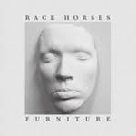 Furniture by Race Horses (Album)
