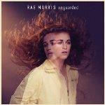 Rae Morris Album Unguarded