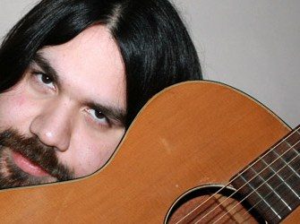 Interview: The Magic Numbers' Romeo Stodart