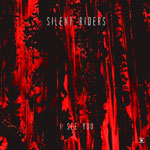 'I See You' by Silent Riders (Single)