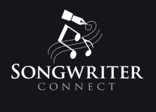 Songwriter Connect