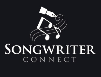 Songwriter Connect seeks songwriters