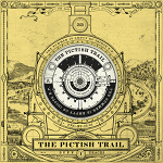 The Summer Is Empty Of Idiots by The Pictish Trail (EP)