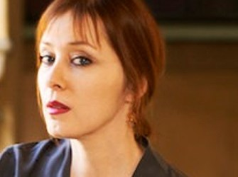 How I wrote 'Luka' by Suzanne Vega