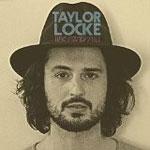 Taylor Lock single