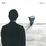 Carrier by The Dodos (Album)