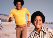 The Jacksons Legacy