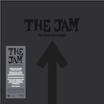 The Jam box set