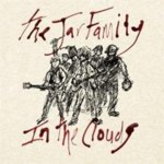 In The Clouds by The Jar Family (Single)