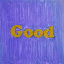 'Good' by The Stevens (Album)