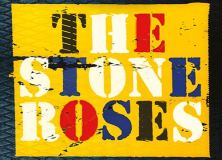 The Stone Roses 2016