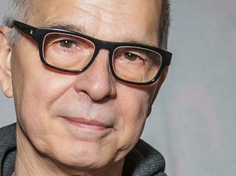 Interview: Tony Visconti (Part One)