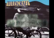 Tullycraft