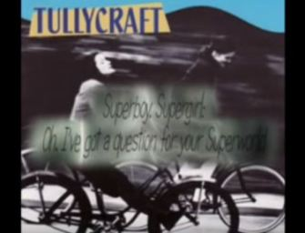 Classic Of The Week: Tullycraft