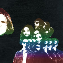 'Freedom's Goblin' by Ty Segall (Album)