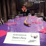Greatest Hits by Tyrannosaurus Dead (Album)