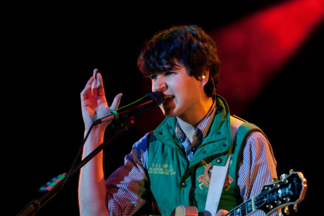Vampire-Weekend-Update-On-Fourth-Album