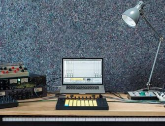 Ableton releases Live 9.2 as public beta