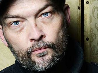 Sodajerker presents… Ben Watt