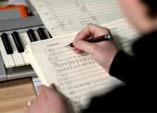 Berklee Online songwriting degree