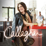 Callaghan A History Of Now