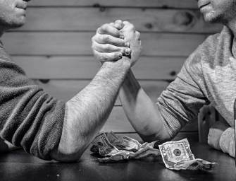 8 ways to resolve songwriting conflict