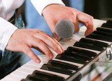 Dallas Songwriters Association