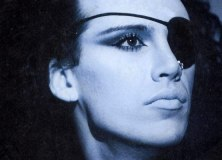 Dead Or Alive's Pete Burns