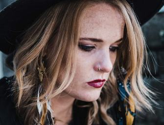 Interview: Elles Bailey