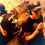 Elliott Smith - 'Either/Or'