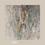 F.O.E.S 'Antecedence' EP cover