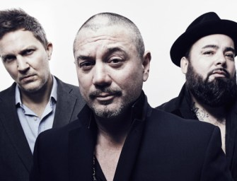 Come find Fun Lovin' Criminals again